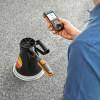 testo 440 комбі комплект 1 фото - 2